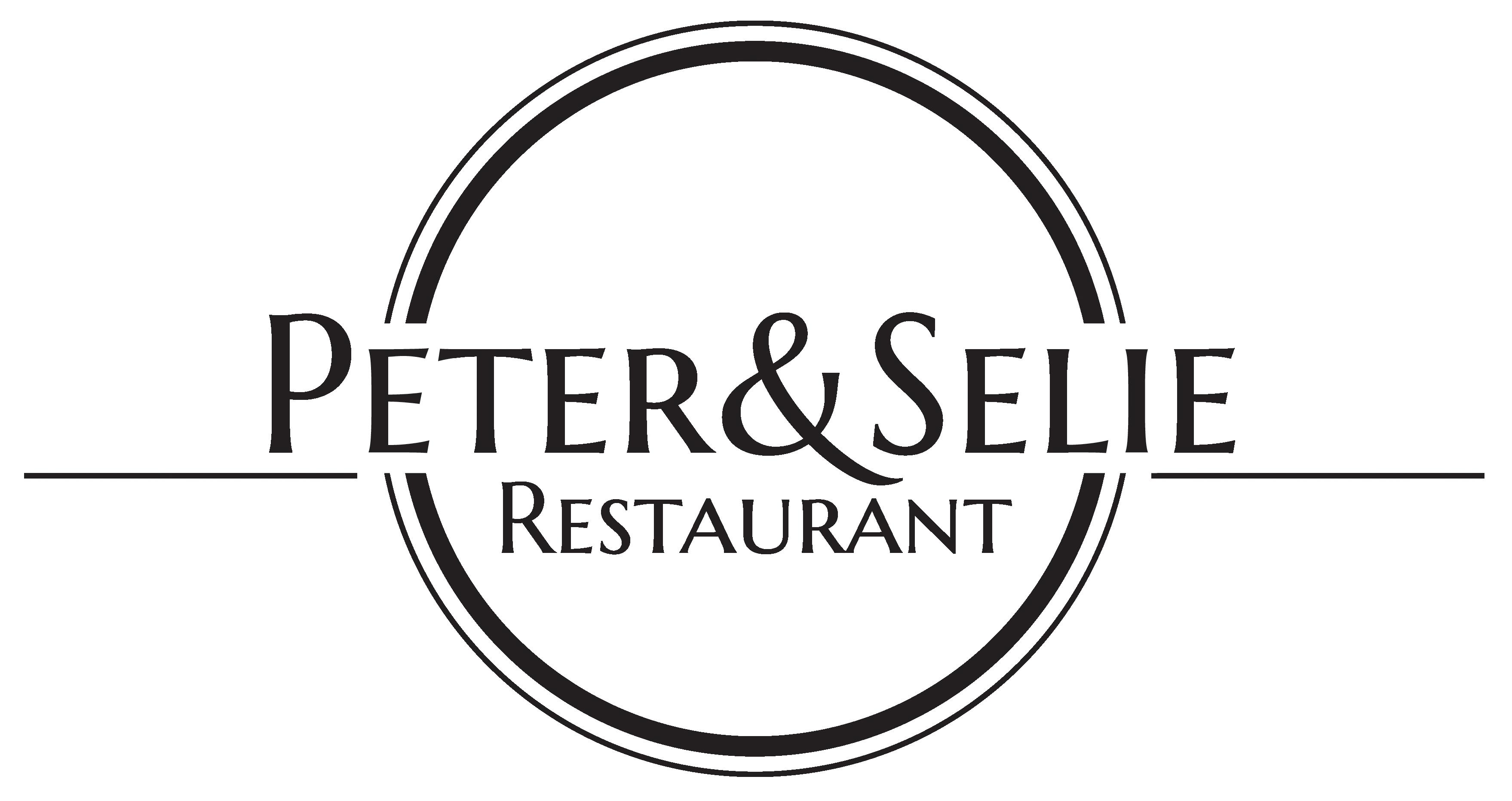 Restaurant Peter en Selie Amersfoort
